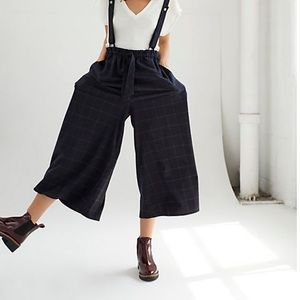 Free People | Hop to it Maxi Jumper